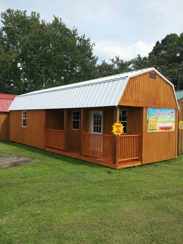 Portable Sheds Florida : Portable cabin florida joy studio design gallery best