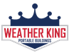Weather King Buildings